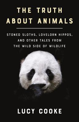 animal behavior the truth about animals