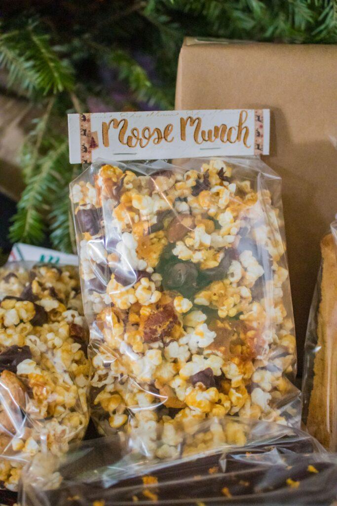 moose munch foodie gifts