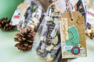 Read more about the article Foodie Gifts to Give this Christmas