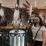 The Harry Potter Store NYC Review